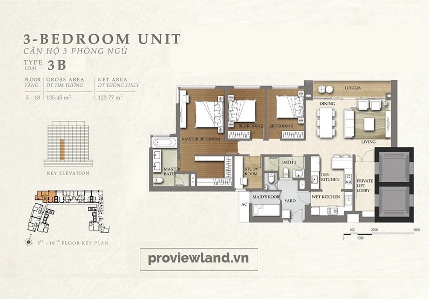 the-nassim-apartment-for-sale-2beds-proview0911-03