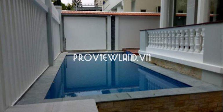 villa-nguyen-van-huong-thao-dien-for-rent-5beds-01