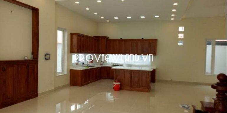 villa-nguyen-van-huong-thao-dien-for-rent-5beds-02