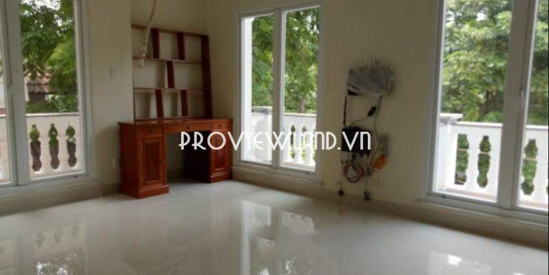 villa-nguyen-van-huong-thao-dien-for-rent-5beds-03