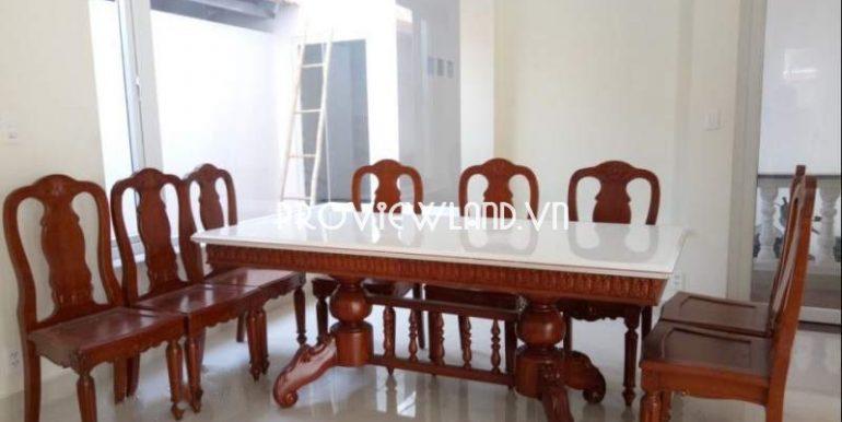 villa-nguyen-van-huong-thao-dien-for-rent-5beds-04