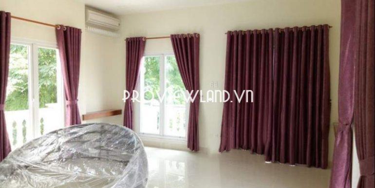 villa-nguyen-van-huong-thao-dien-for-rent-5beds-05