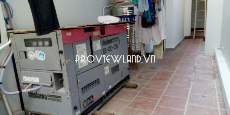 villa-nguyen-van-huong-thao-dien-for-rent-5beds-06