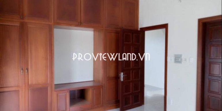 villa-nguyen-van-huong-thao-dien-for-rent-5beds-07