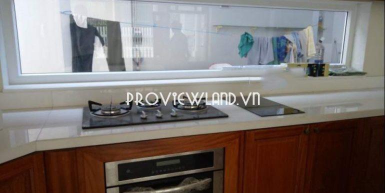 villa-nguyen-van-huong-thao-dien-for-rent-5beds-08