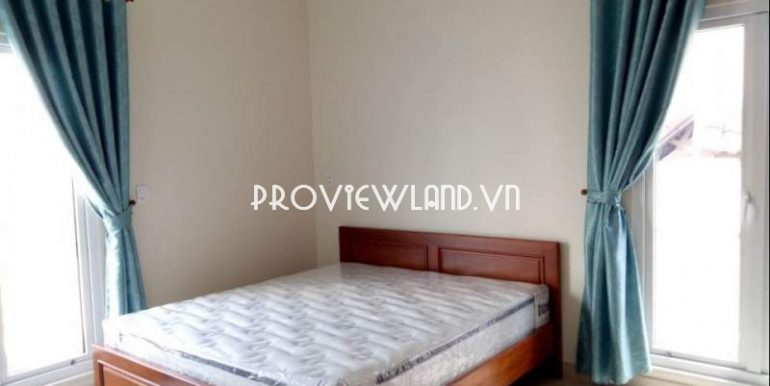 villa-nguyen-van-huong-thao-dien-for-rent-5beds-09