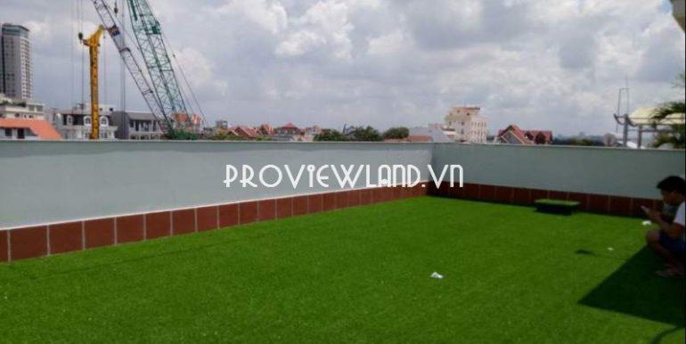 villa-nguyen-van-huong-thao-dien-for-rent-5beds-10
