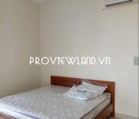 villa-nguyen-van-huong-thao-dien-for-rent-5beds-11