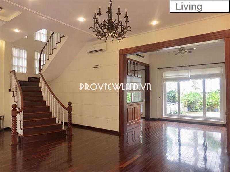 villa-phu-nhuan-1-for-rent-at-nguyen-van-huong-thao-dien-proview0611-01