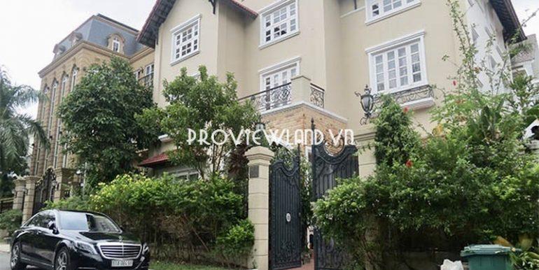 villa-phu-nhuan-1-for-rent-at-nguyen-van-huong-thao-dien-proview0611-02