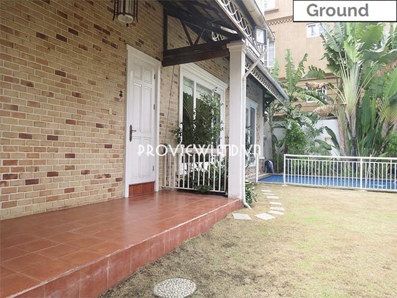 villa-phu-nhuan-1-for-rent-at-nguyen-van-huong-thao-dien-proview0611-03