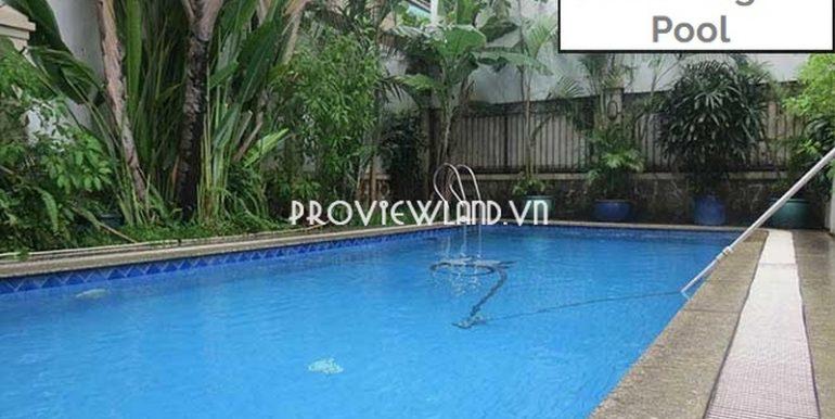villa-phu-nhuan-1-for-rent-at-nguyen-van-huong-thao-dien-proview0611-04