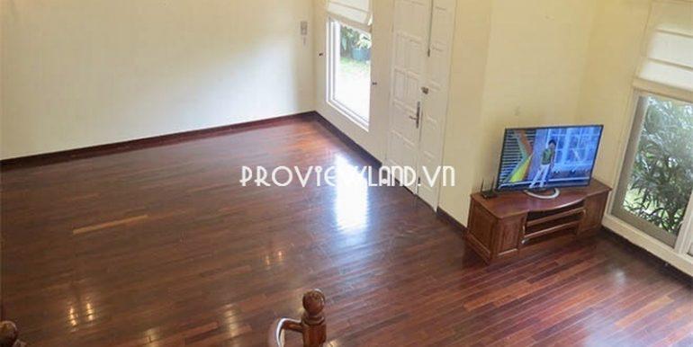 villa-phu-nhuan-1-for-rent-at-nguyen-van-huong-thao-dien-proview0611-05