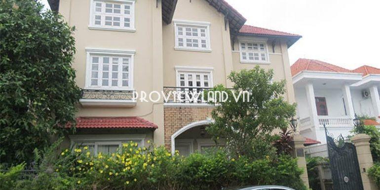 villa-phu-nhuan-1-for-rent-at-nguyen-van-huong-thao-dien-proview0611-06