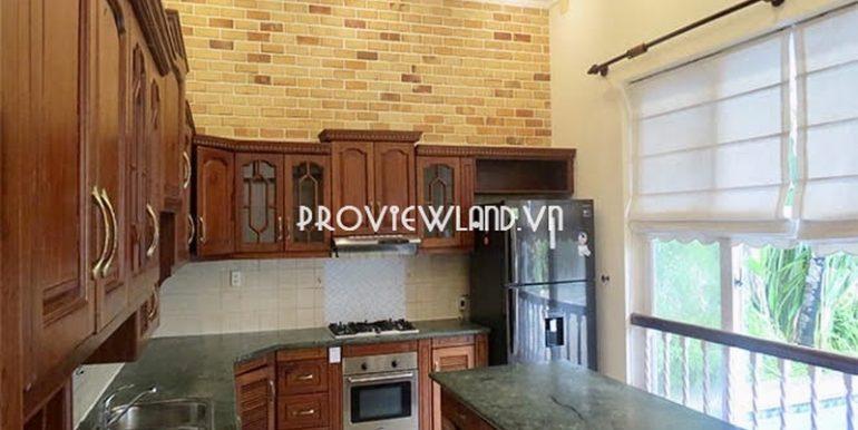villa-phu-nhuan-1-for-rent-at-nguyen-van-huong-thao-dien-proview0611-07