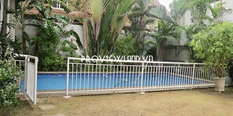 villa-phu-nhuan-1-for-rent-at-nguyen-van-huong-thao-dien-proview0611-08