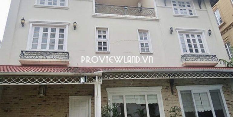 villa-phu-nhuan-1-for-rent-at-nguyen-van-huong-thao-dien-proview0611-09