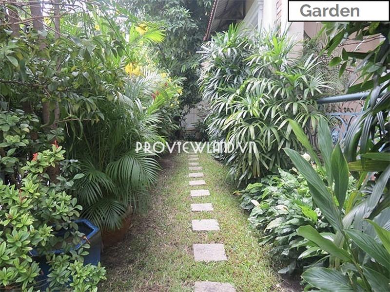 villa-phu-nhuan-1-for-rent-at-nguyen-van-huong-thao-dien-proview0611-10