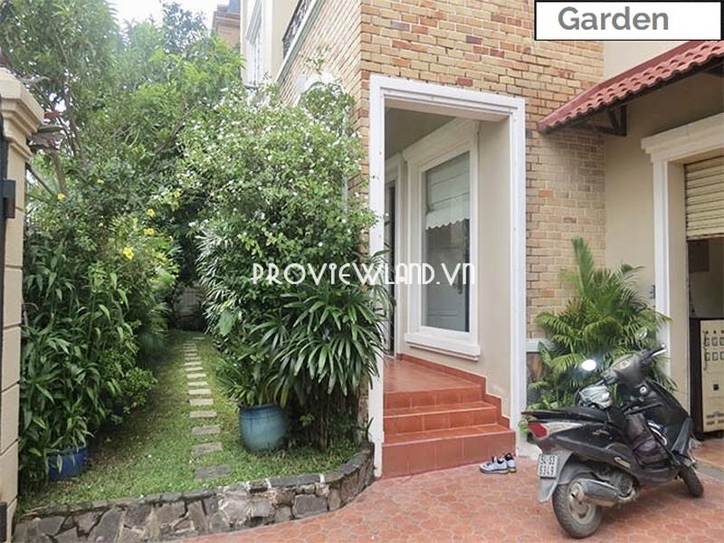 villa-phu-nhuan-1-for-rent-at-nguyen-van-huong-thao-dien-proview0611-11