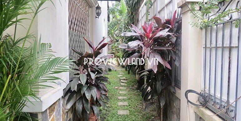 villa-phu-nhuan-1-for-rent-at-nguyen-van-huong-thao-dien-proview0611-12