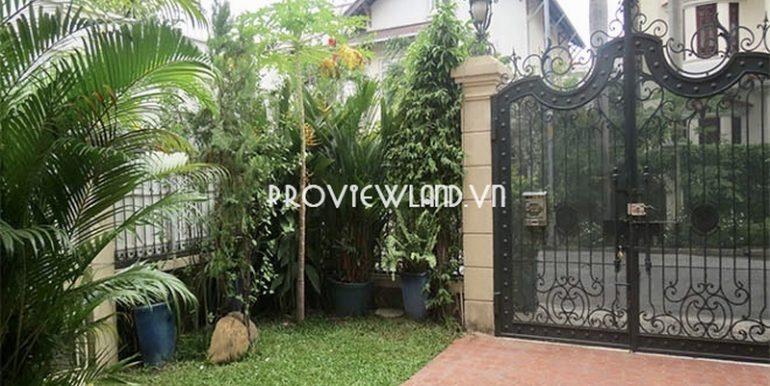 villa-phu-nhuan-1-for-rent-at-nguyen-van-huong-thao-dien-proview0611-13