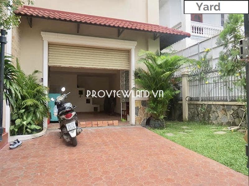 villa-phu-nhuan-1-for-rent-at-nguyen-van-huong-thao-dien-proview0611-14