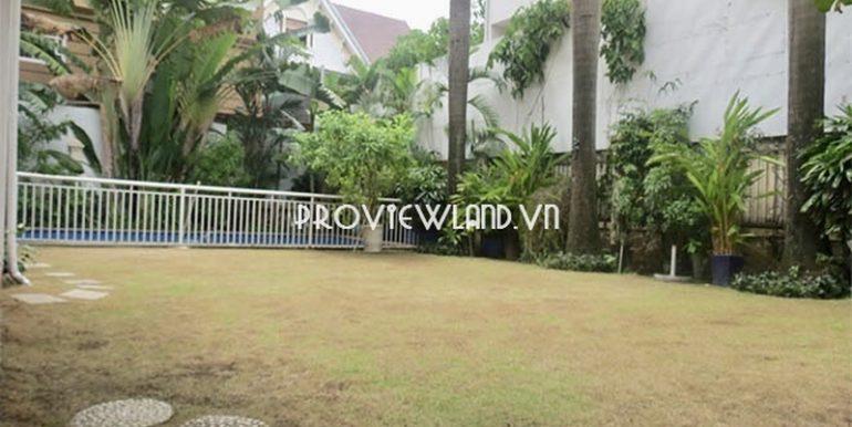 villa-phu-nhuan-1-for-rent-at-nguyen-van-huong-thao-dien-proview0611-15
