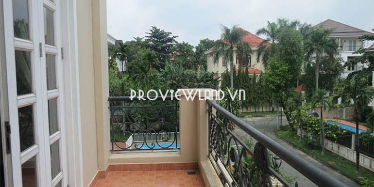 villa-phu-nhuan-1-for-rent-at-nguyen-van-huong-thao-dien-proview0611-16