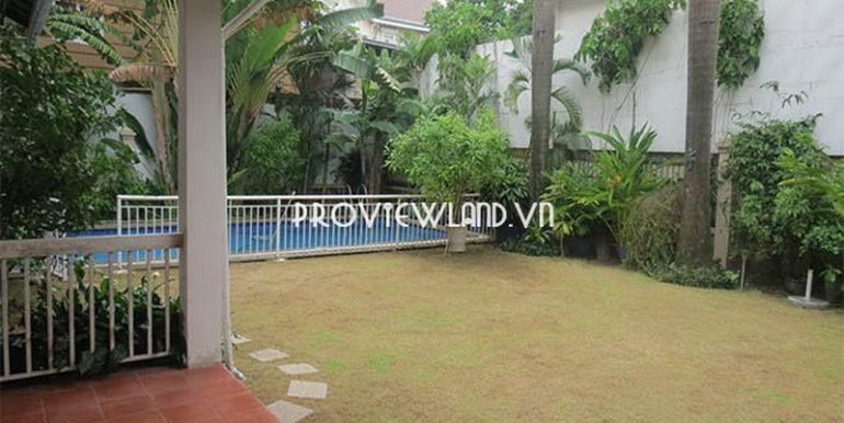 villa-phu-nhuan-1-for-rent-at-nguyen-van-huong-thao-dien-proview0611-17