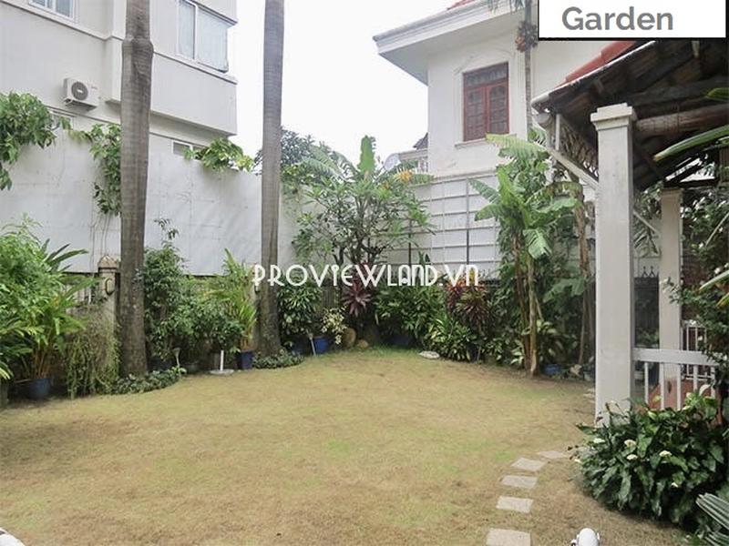 villa-phu-nhuan-1-for-rent-at-nguyen-van-huong-thao-dien-proview0611-18
