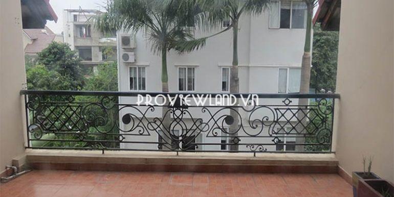 villa-phu-nhuan-1-for-rent-at-nguyen-van-huong-thao-dien-proview0611-19