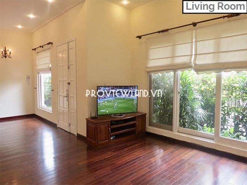 villa-phu-nhuan-1-for-rent-at-nguyen-van-huong-thao-dien-proview0611-20