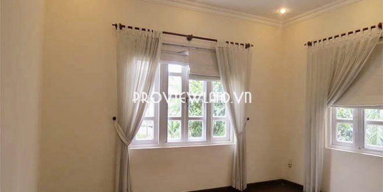 villa-phu-nhuan-1-for-rent-at-nguyen-van-huong-thao-dien-proview0611-21