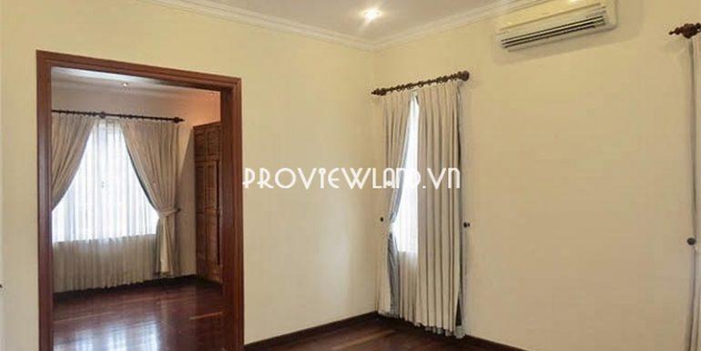 villa-phu-nhuan-1-for-rent-at-nguyen-van-huong-thao-dien-proview0611-22