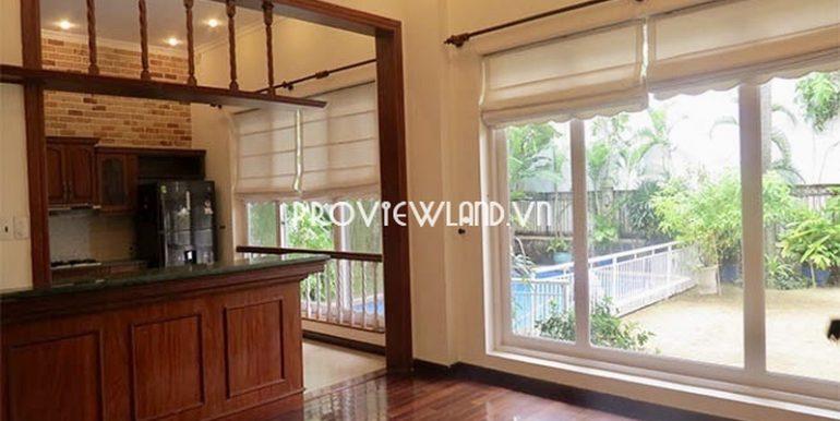 villa-phu-nhuan-1-for-rent-at-nguyen-van-huong-thao-dien-proview0611-23