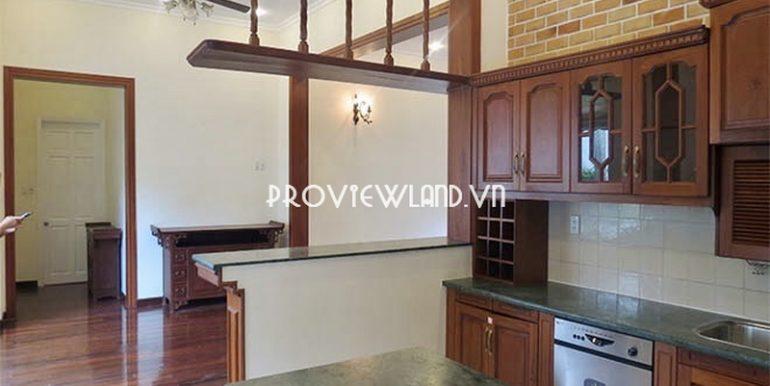 villa-phu-nhuan-1-for-rent-at-nguyen-van-huong-thao-dien-proview0611-24