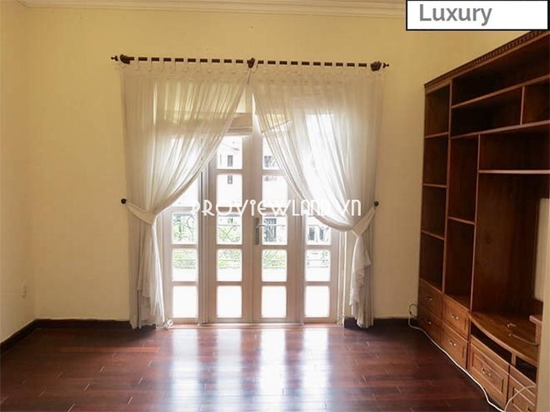 villa-phu-nhuan-1-for-rent-at-nguyen-van-huong-thao-dien-proview0611-25