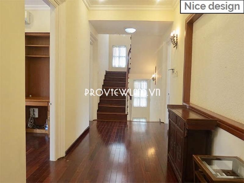 villa-phu-nhuan-1-for-rent-at-nguyen-van-huong-thao-dien-proview0611-26
