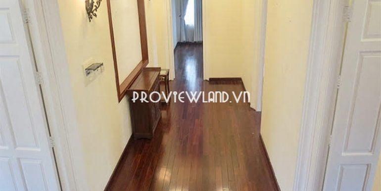 villa-phu-nhuan-1-for-rent-at-nguyen-van-huong-thao-dien-proview0611-27