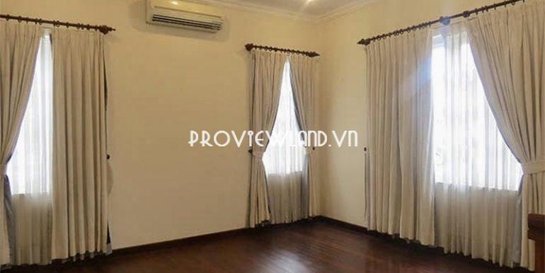 villa-phu-nhuan-1-for-rent-at-nguyen-van-huong-thao-dien-proview0611-28