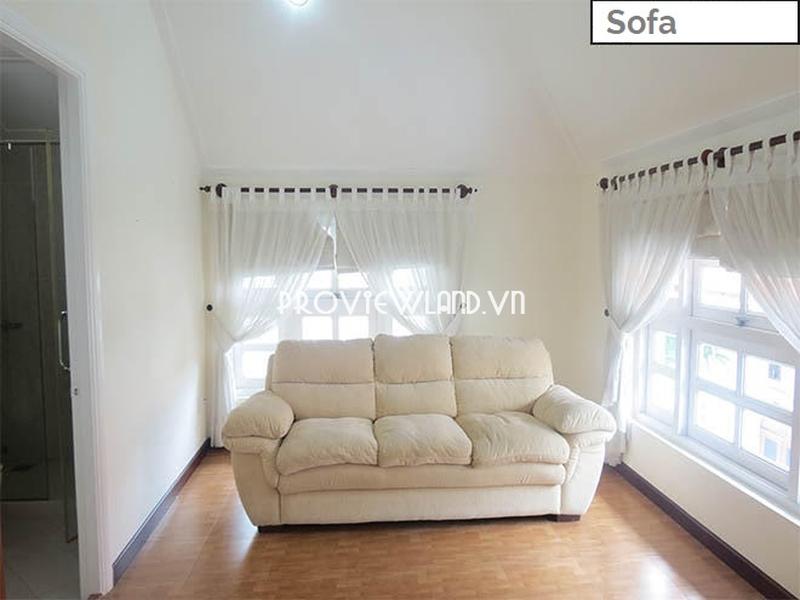 villa-phu-nhuan-1-for-rent-at-nguyen-van-huong-thao-dien-proview0611-29