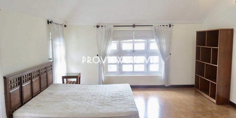 villa-phu-nhuan-1-for-rent-at-nguyen-van-huong-thao-dien-proview0611-30