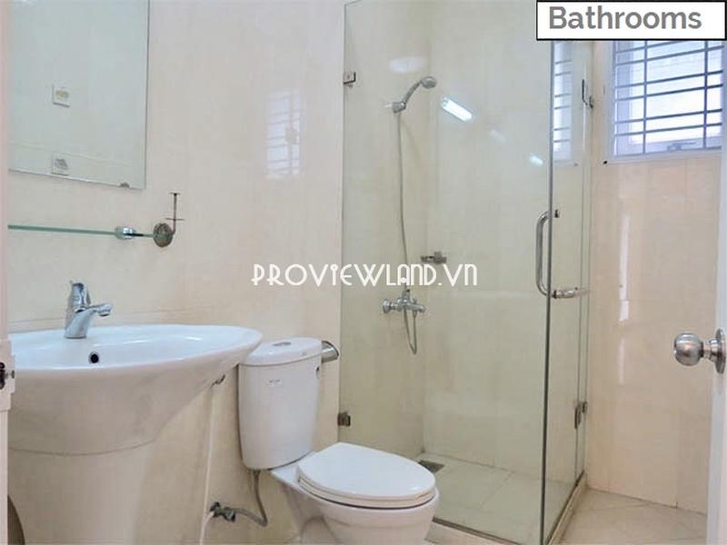 villa-phu-nhuan-1-for-rent-at-nguyen-van-huong-thao-dien-proview0611-31