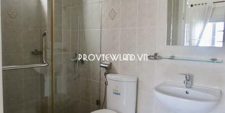 villa-phu-nhuan-1-for-rent-at-nguyen-van-huong-thao-dien-proview0611-32