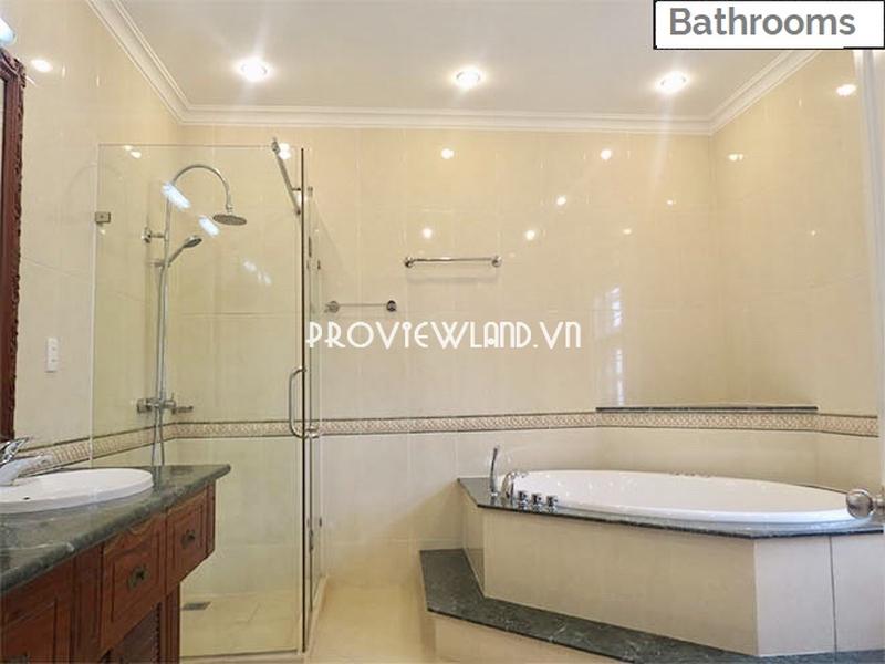 villa-phu-nhuan-1-for-rent-at-nguyen-van-huong-thao-dien-proview0611-33