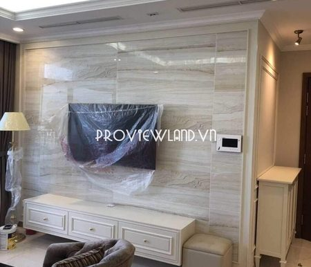 vinhomes-central-park-apartment-for-rent-4beds-proview1611-02