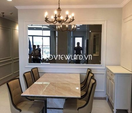 vinhomes-central-park-apartment-for-rent-4beds-proview1611-03