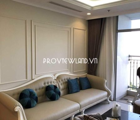 vinhomes-central-park-apartment-for-rent-4beds-proview1611-04
