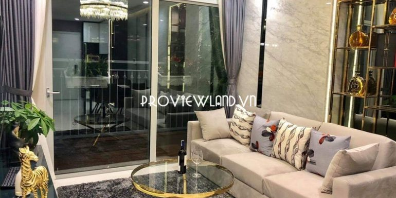 vinhomes-central-park-landmark5-can-ho-can-ban-2pn-proview2111-01