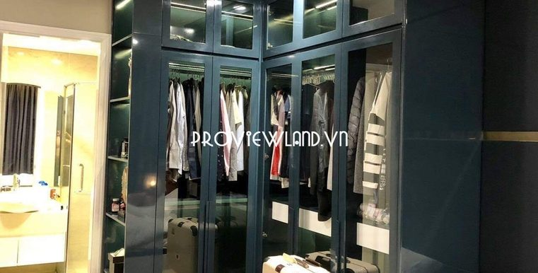 vinhomes-central-park-landmark5-can-ho-can-ban-2pn-proview2111-03